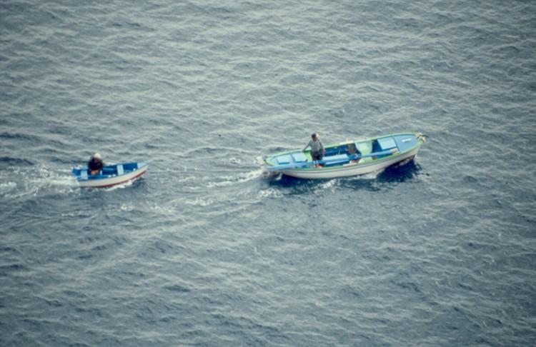 Lanzarote –das Vermächtnis der Tradition und des Meeres