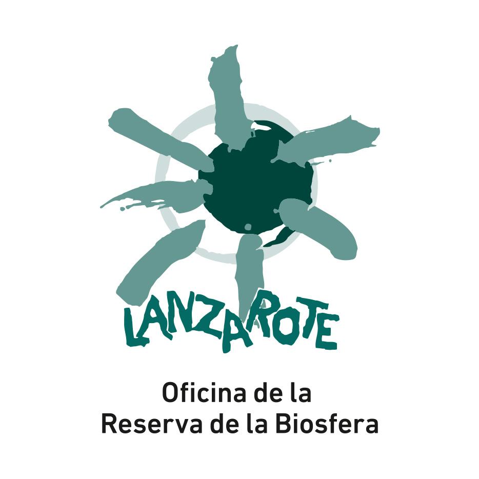 logo _biosfera