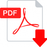 pdf icono