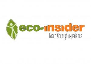 logo ECOINSIDER