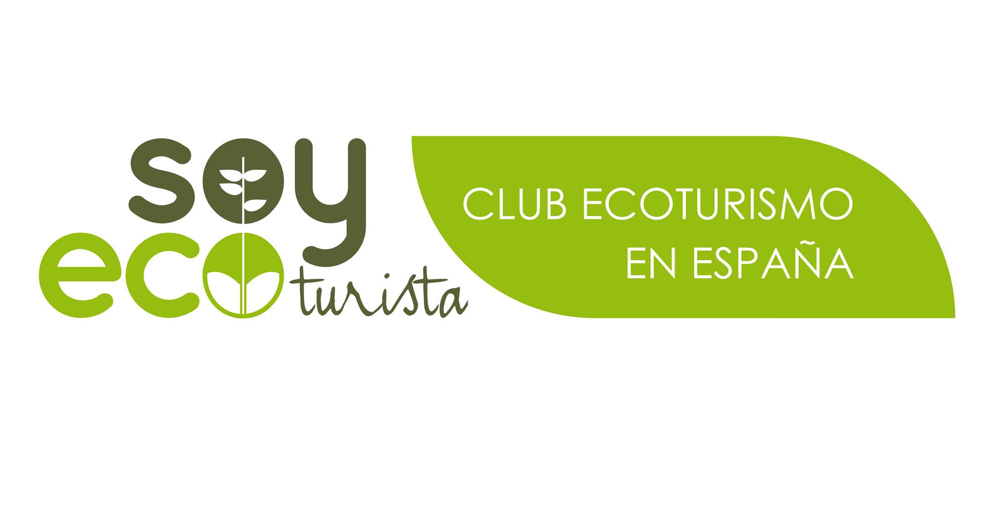 logo_soyecoturista