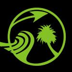 logo_activa_canarias_perfil_google+