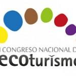 Participación en el I Congreso Nacional de Ecoturismo. Daimiel. Ciudad Real
