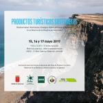 Curso del Club de Producto Turístico Reserva de la Biosfera Lanzarote. Mayo 2017.