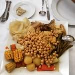 Gastronomía de Lanzarote: carácter local y tradición