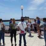 Finalizado el curso Productos Turísticos Sostenibles