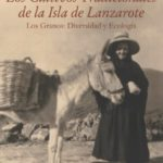 Lanzarote's Traditional Crops (reedition)
