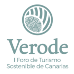 Verode – 1st Sustainable Tourism Forum of the Canary Islands