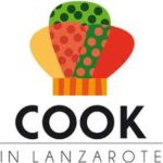 Cook in Lanzarote