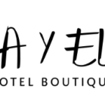 Hotel Boutique La Isla y El Mar
