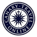 (Español) Canary Travel Online