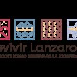 (Español) Revivir Lanzarote. Ecoturismo en la Reserva de la Biosfera de Lanzarote
