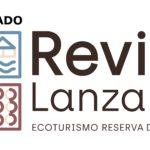 Colaboración y Voluntariado Revivir Lanzarote