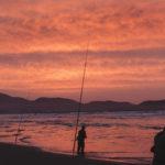 (Español) ¿Conoces ECO-TUR? Ecoturismo y Turismo Activo