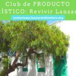(Español) El Cabildo forma a futuras empresas del Club de Producto Turístico Reserva de la Biosfera 'Revivir Lanzarote'