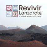 Un marco de oportunidad hacia un turismo sostenible