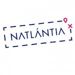 (Español) Natlántia