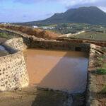 (Español) 1965, el año del agua dulce en Lanzarote