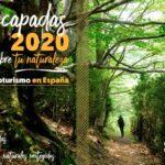 (Español) Redescubre tu naturaleza en Lanzarote