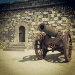 Patrimonio cultural e histórico como complemento a una experiencia de ecoturismo en Lanzarote